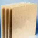 Finnish Plywood Panels - 1/4