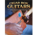 Cigar Box Guitars Book