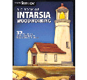 Big Book of Intarsia Woodworking Project Patterns Book