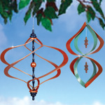 Whirligigs & Wind Mobiles