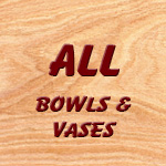 All Bowls & Vases